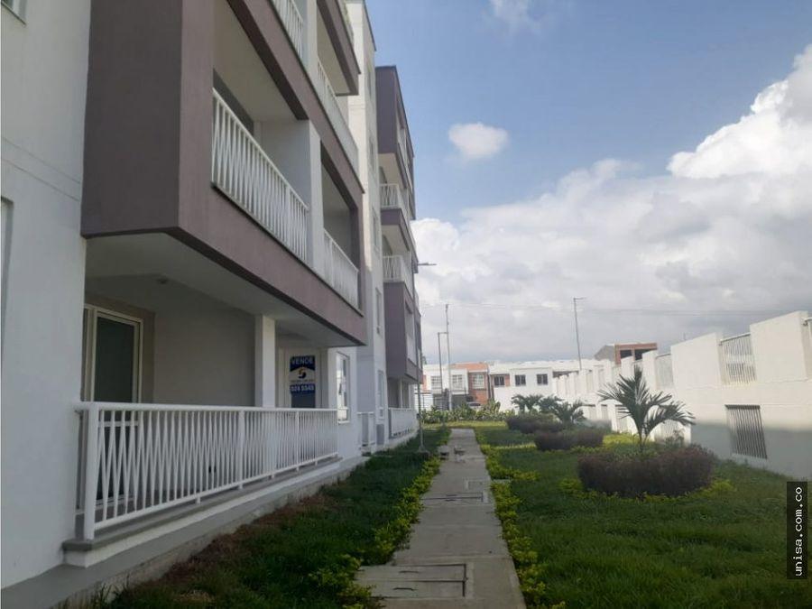 apartamento en alquiler ciudad pacifica 10183