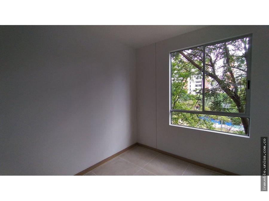 apartamento en alquiler conj prados del rosal apt 401 to b
