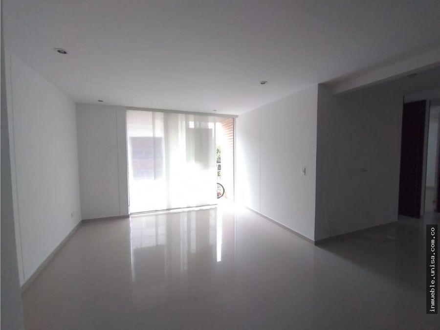 alquiler apartamento torres de valgarda