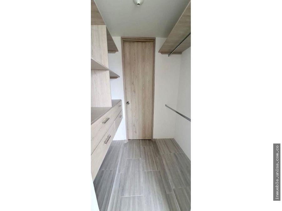 venta apartamento conjunto areka bochalema