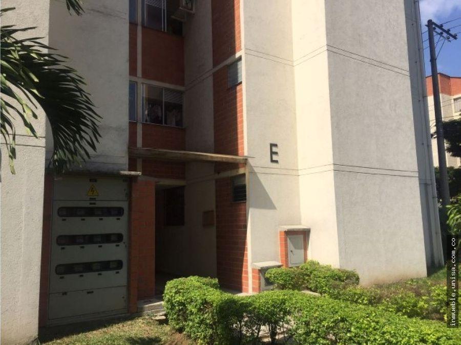 apartamento en venta conj torres de alicante 7089