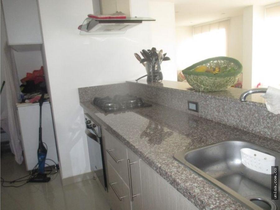 apartamento en venta conj liverpool bciudad jardin 8583
