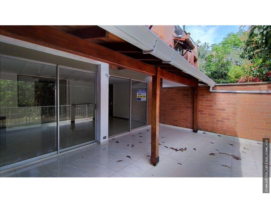 id 8464 casa a2 hacienda el alferez ciudad jardin