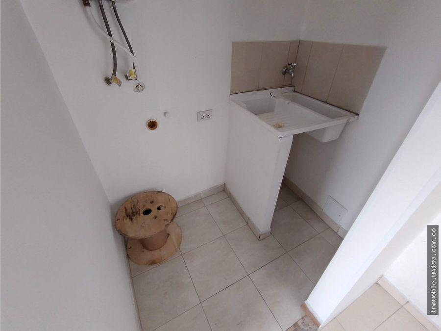 apartamento en alquiler barrio los libertadores 301 8340
