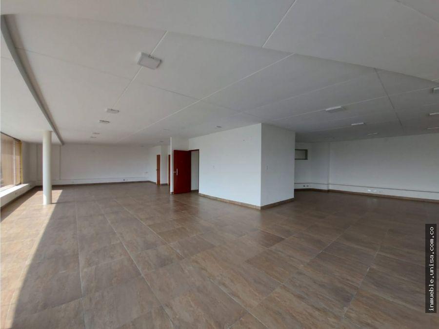 alquiler edificio en versalles