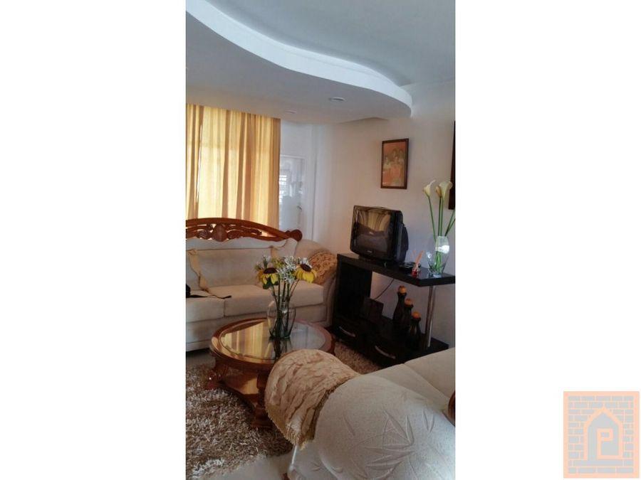 se vende casa en villavicencio villa bolivar meta