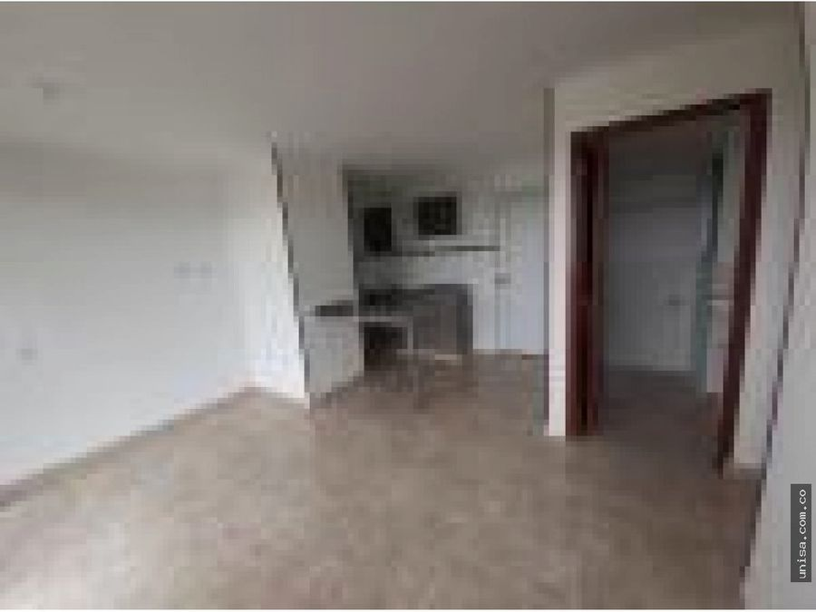 apartamento en alquiler en la arboleda jamundi 10177