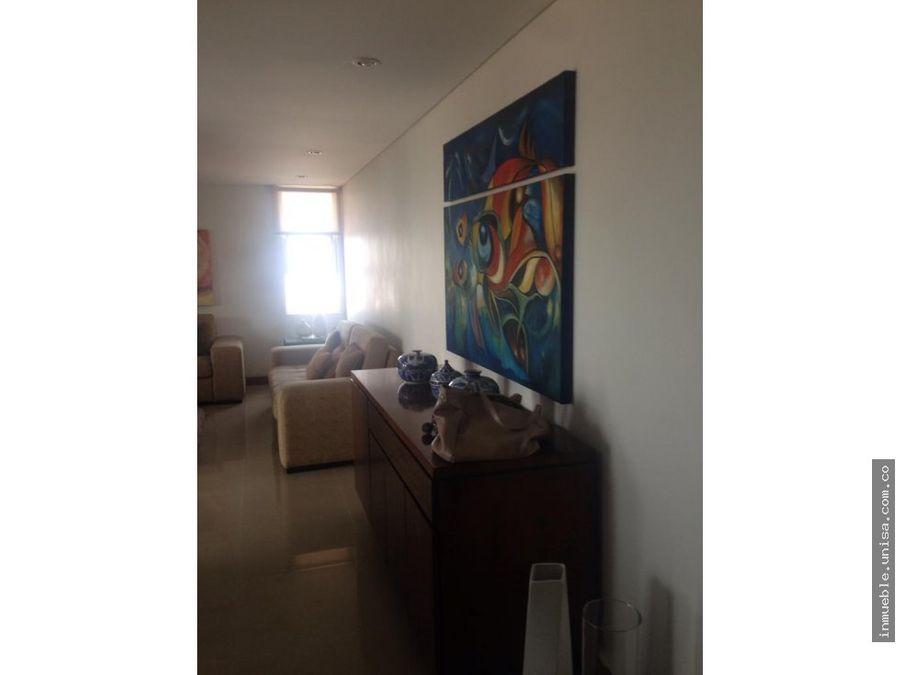 apartamento en venta conj sayada bjuanambu 9286