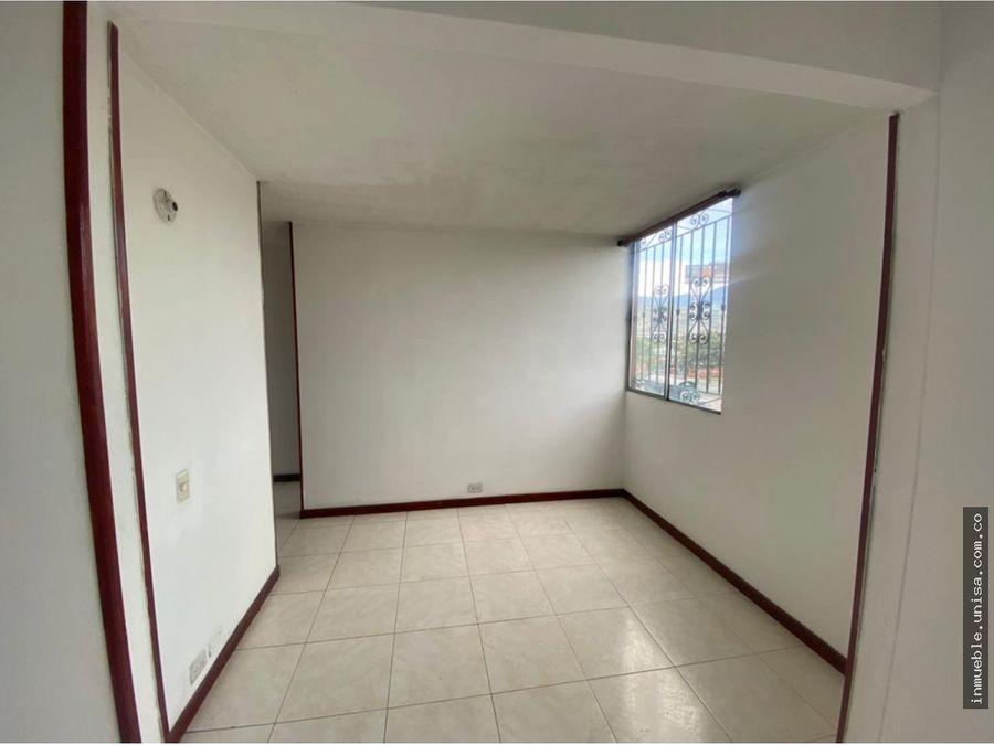 alquiler apto en balcones de valdepenas barrio los alamos 4to piso