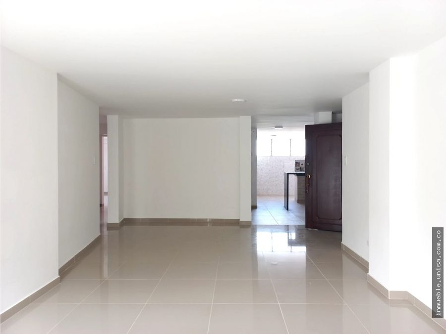 alquiler apartamento 3er piso edificio aconcagua
