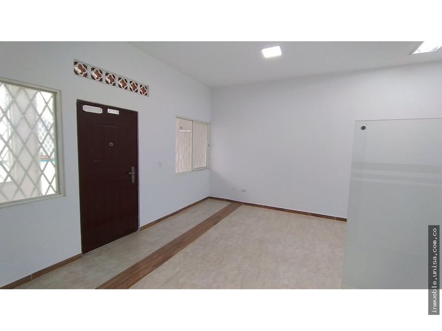 oficina en alquiler en san nicolas 10071