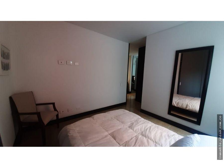 apartamento en venta oeste de cali 10356 conj cristallo tower
