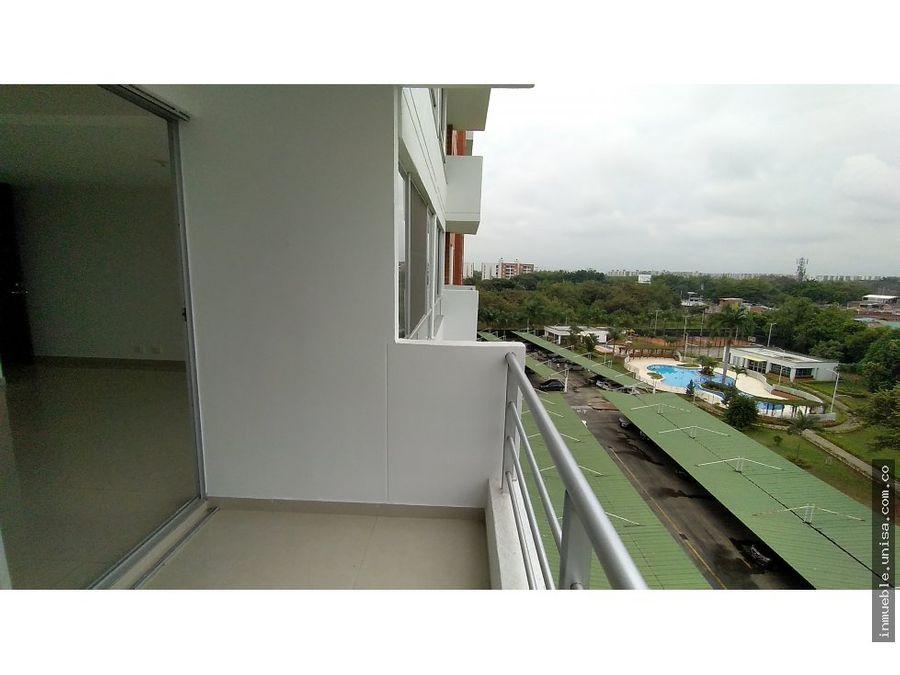 id 9713 terrazas de canasgordas ap 808 t 2