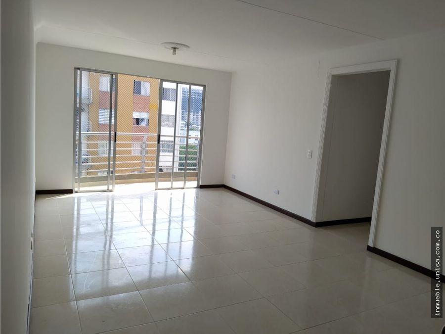 alquiler apartamento brisas de san lorenzo apto 712 c