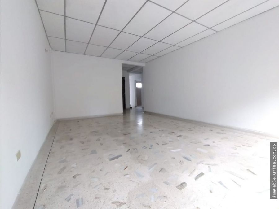 alquiler casa en 2do piso barrio el refugio