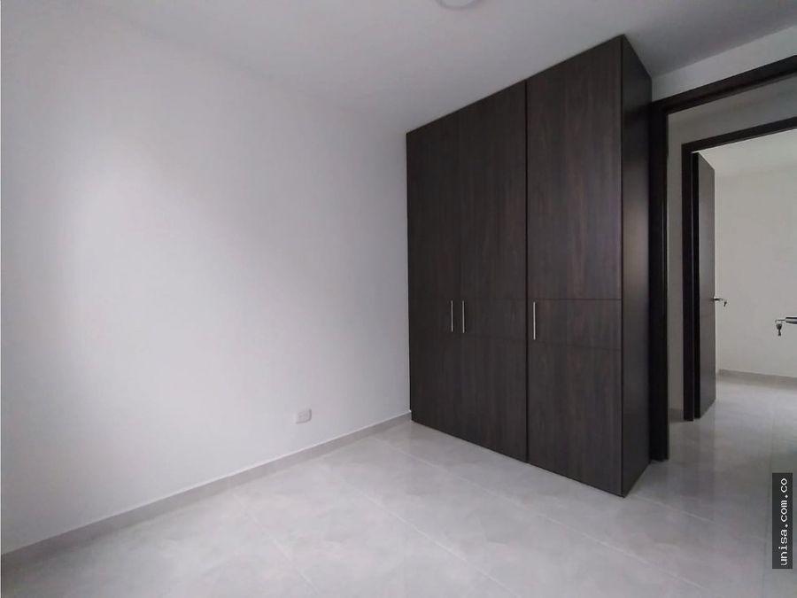 apartamento en alquiler ciudad pacifica 10285