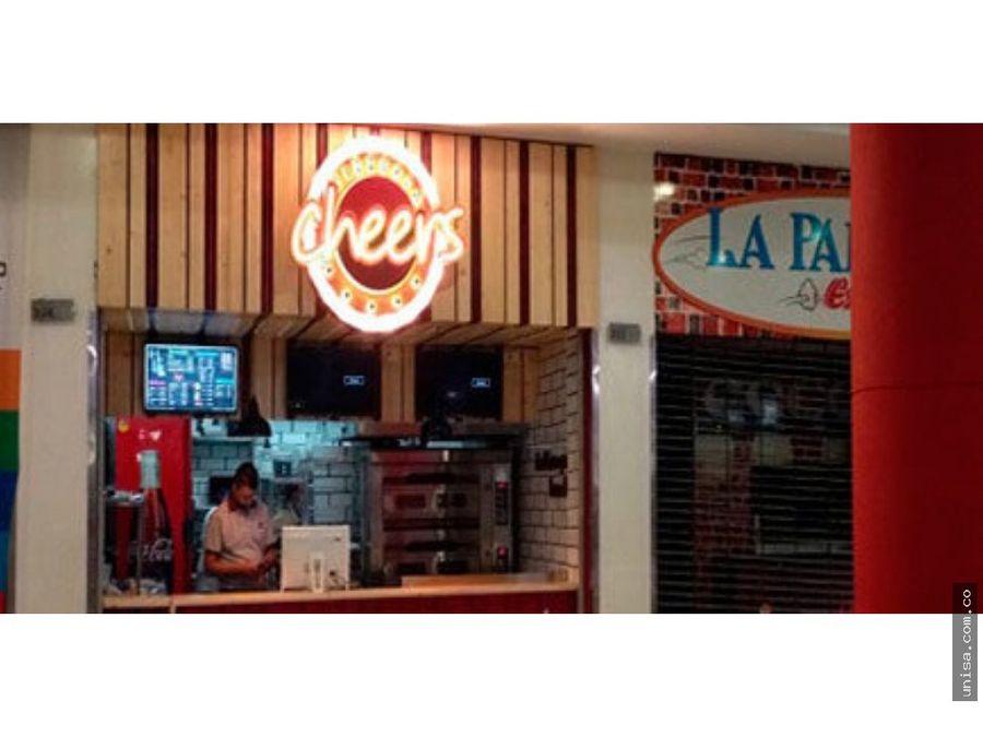 local para la venta en centenario 9406
