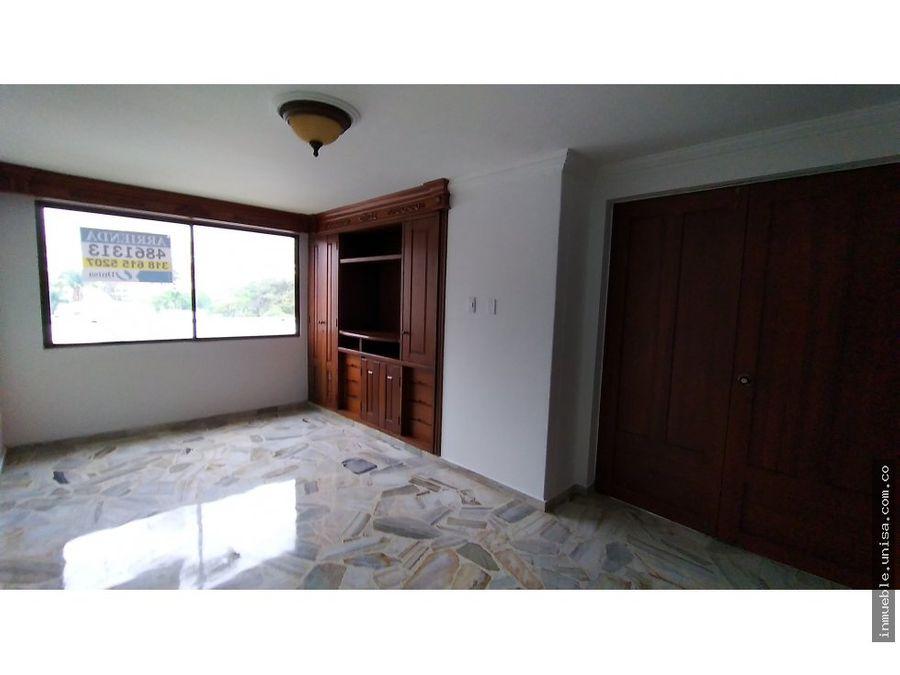apartamento en alquiler ed kalaca 301 4028