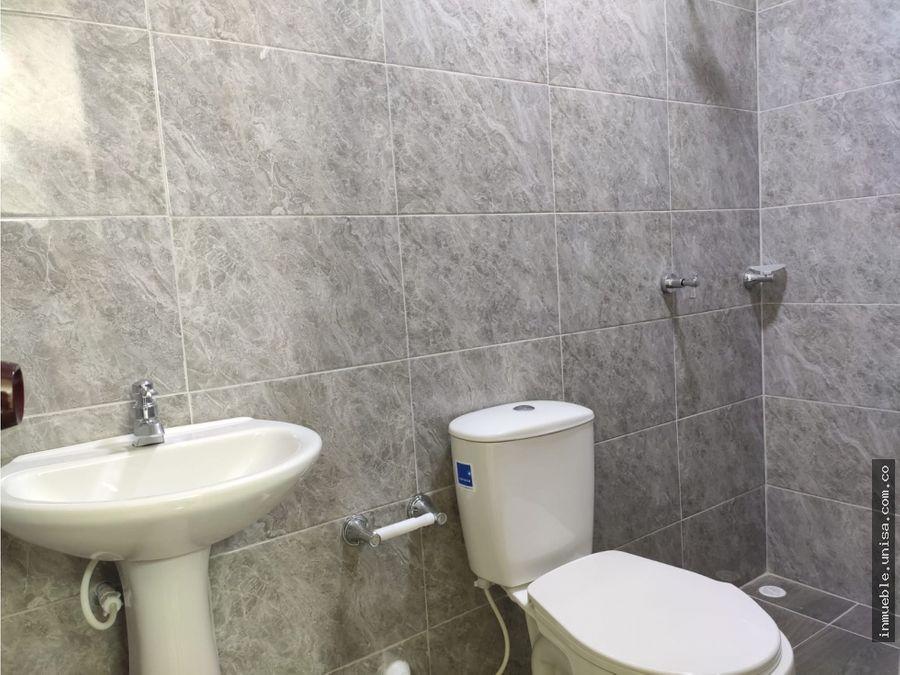 venta casa 2 niveles independiente barrio ciudad cordoba