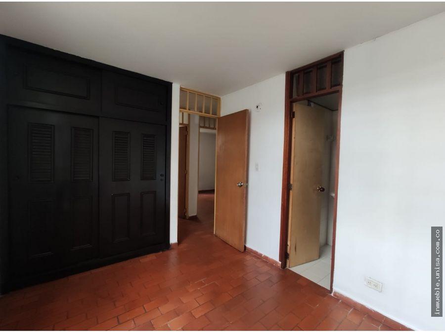 venta apartamento 1er piso torres de comfandi