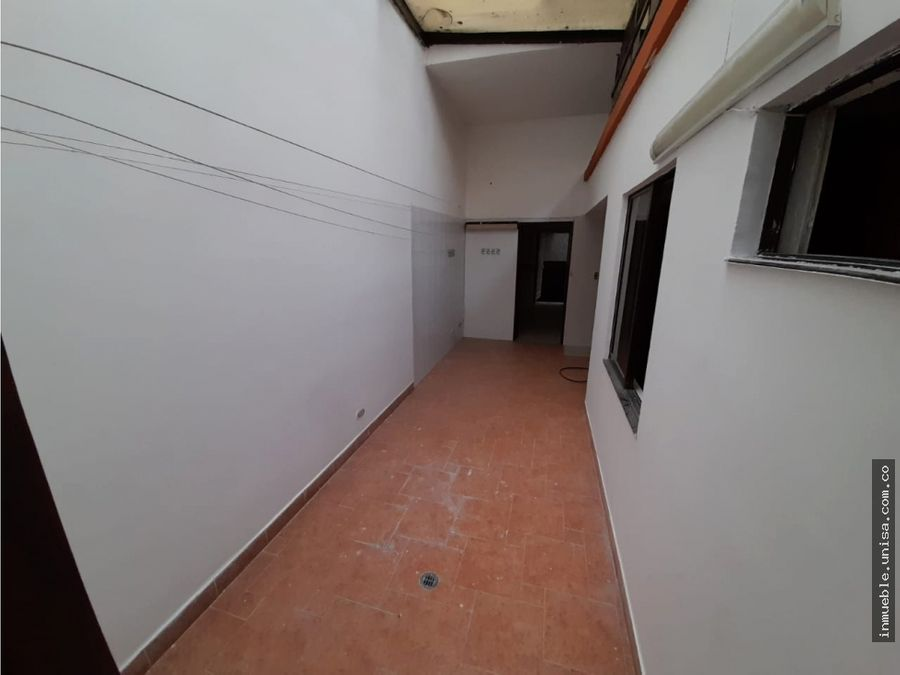 id 8733 espectacular casa en el ingenio ii
