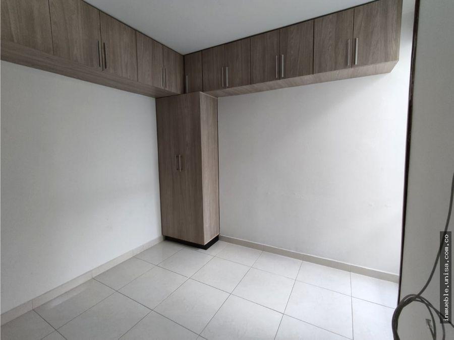 alquiler apartamento 5to piso edificio kolibri brr refugio