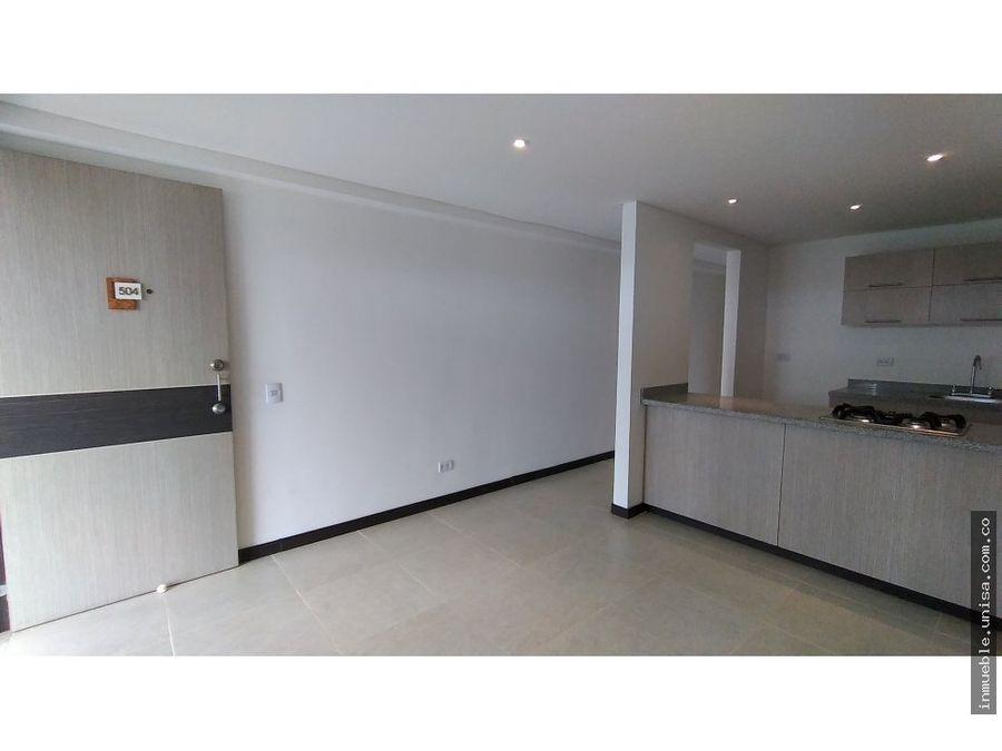 apartaestudio para alquiler barrio vipasa 301 7207