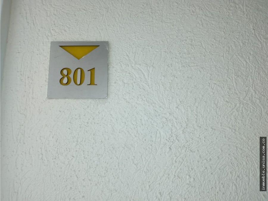 p2423 marfil ap 801 t 5a