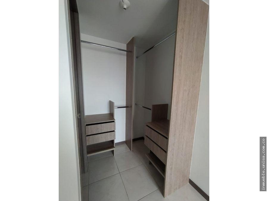 id 10105 excelente apt octavo piso en san gabriel valle del lili