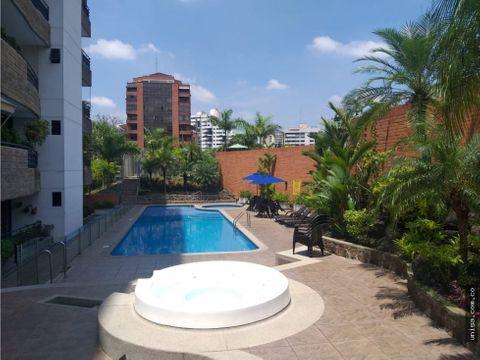 apartamento para alquiler en aguacatal oeste 10318