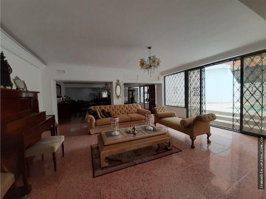 apartamento en venta bjuanambu 9917