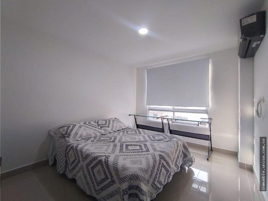 hermosa casa en condominio jilgueros ciudad country