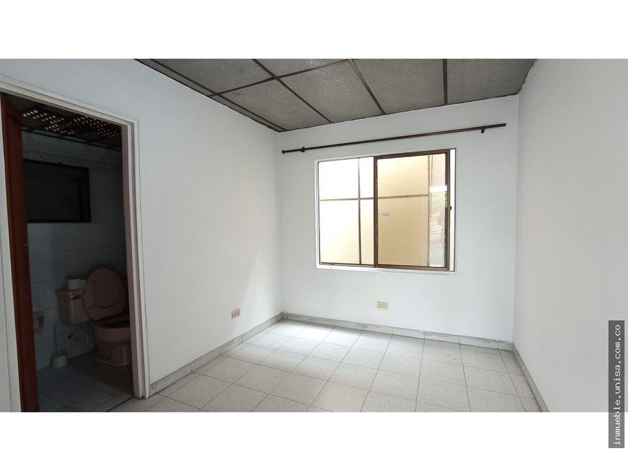 alquiler apartamento 1er piso barrio vipasa