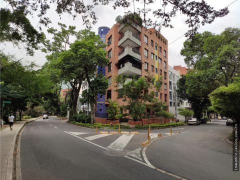 venta apartamento tercer piso edificio alcarraza