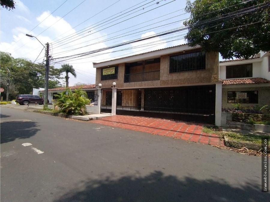 casa para alquiler en ciudad jardin 2221