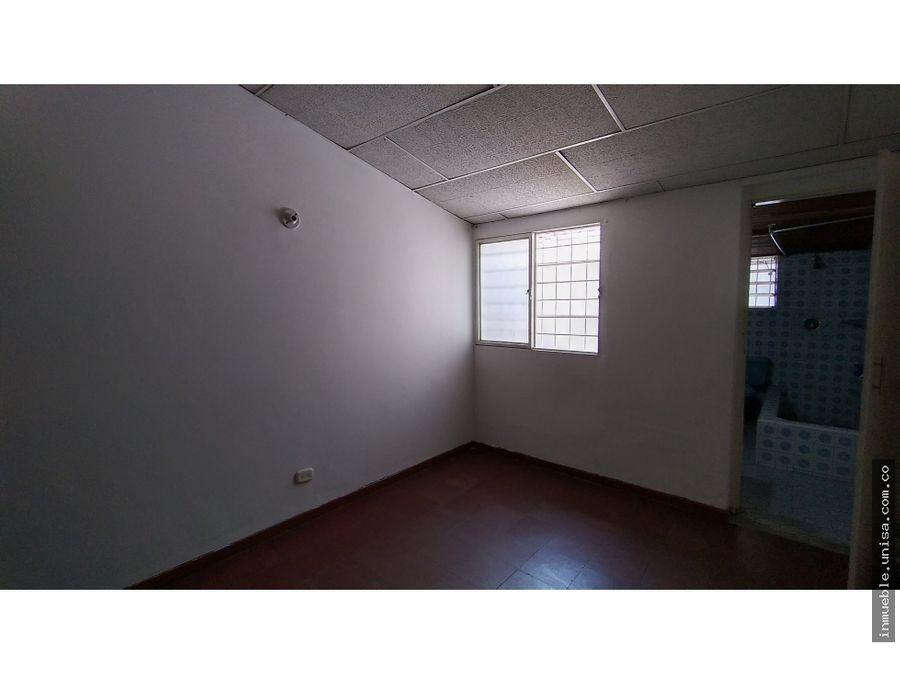 casa en alquiler en vipasa 301 6825