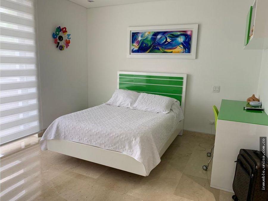 casa en venta cond alameda de la rivera bpance 9821