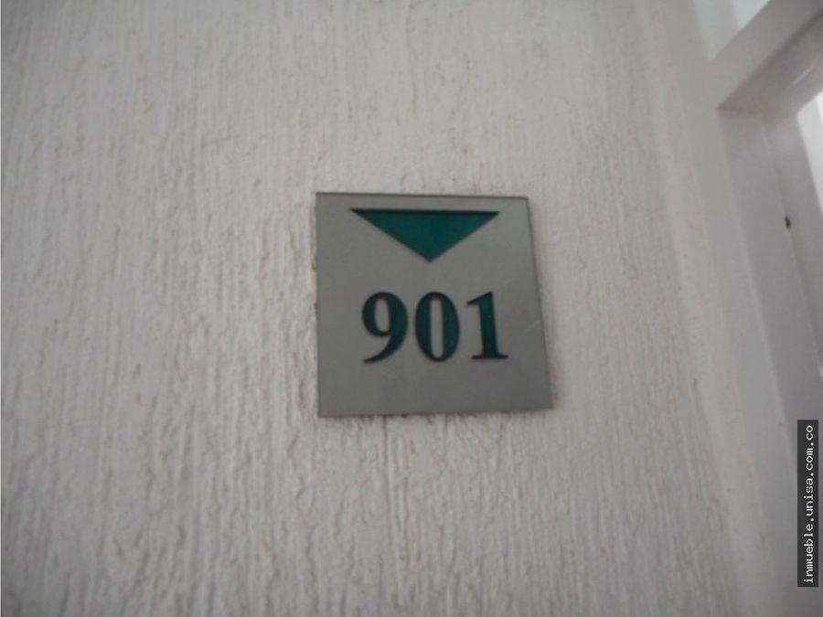6117 senderos de la pradera 901 t 4