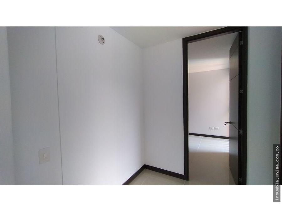 id 2258 portal del alameda apto 802 b
