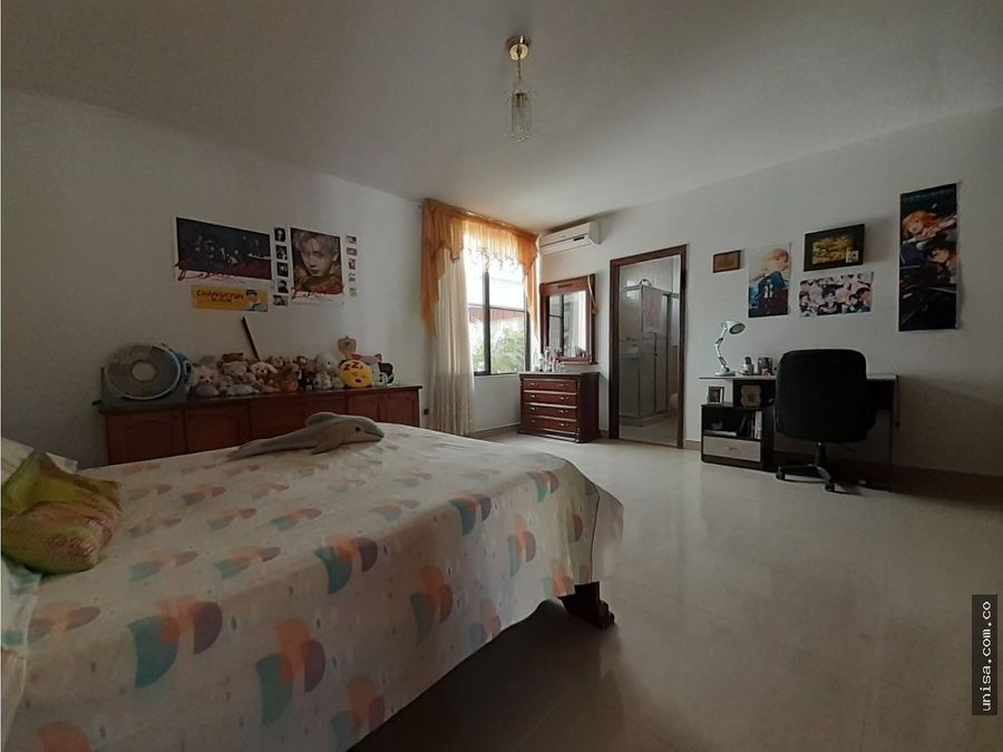 casa en venta conj senderos de la morada jamundi 10164
