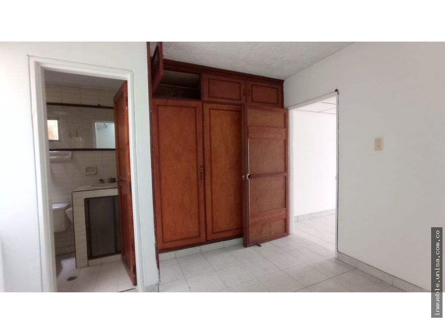 alquiler apartaestudio 2do piso barrio vipasa