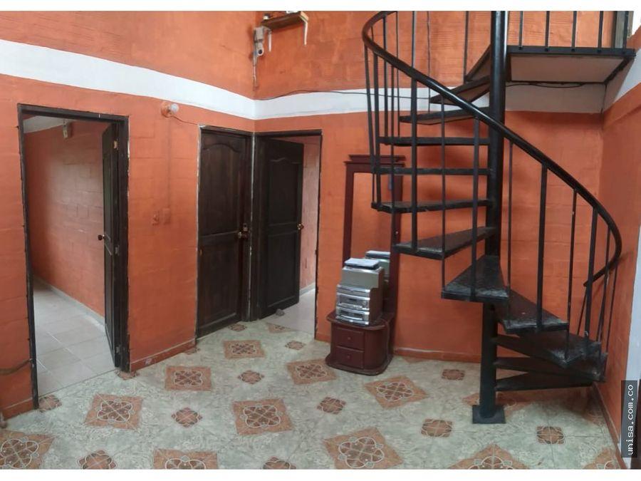 casa campestre para alquiler en rozo 9431