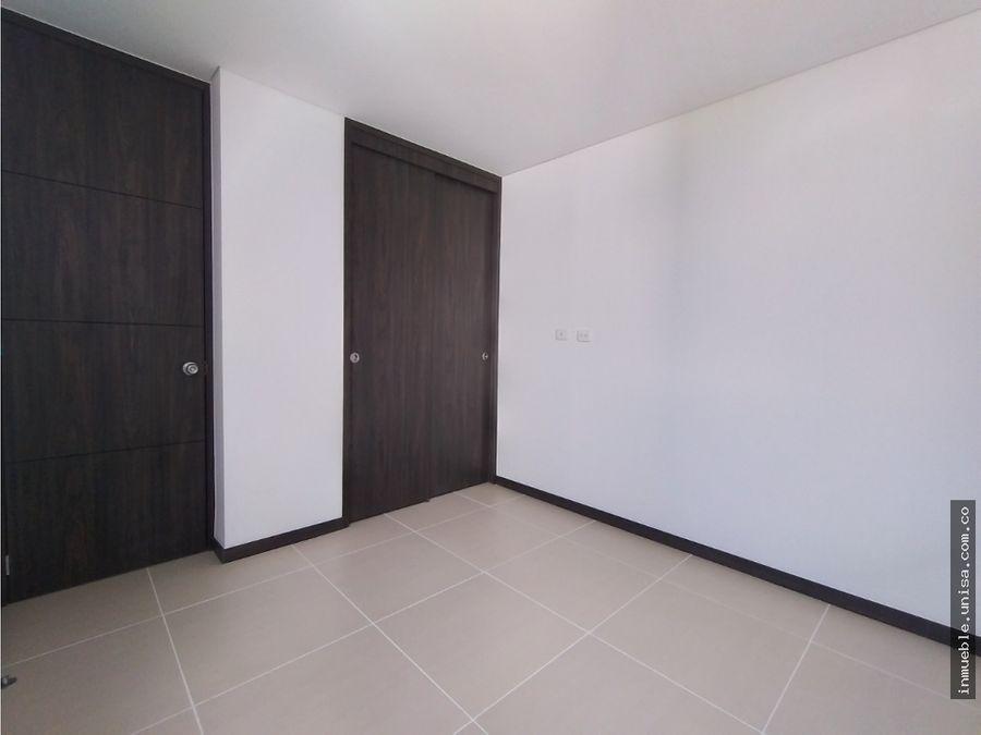 alquiler de hermoso apartamento conj aurora ciudad pacifica