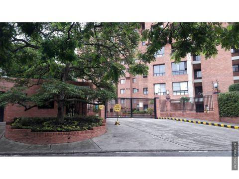 apartamento en alquiler ciudad jardin 9630