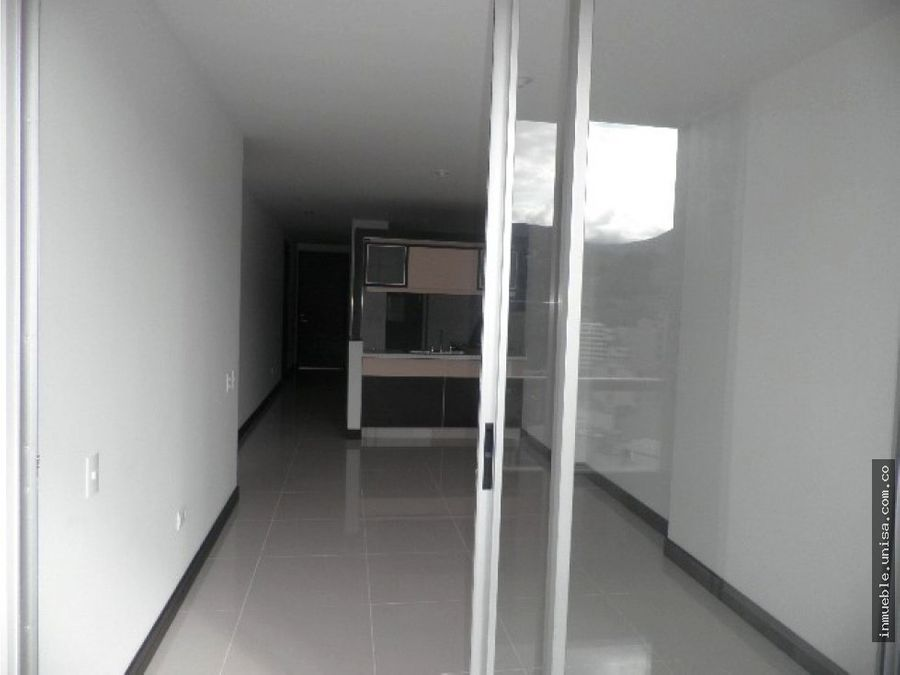 apartamento en venta edf montjuic bsanta teresita 5576