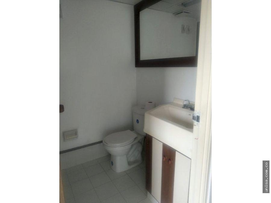 apartamento en alquiler multicentro 9899
