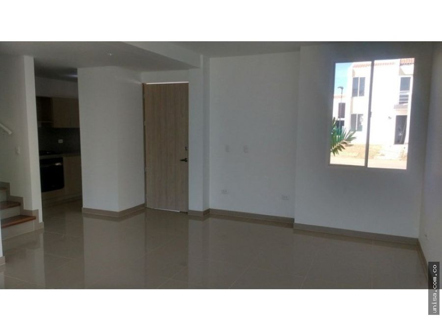 casa para la venta en el castillo via jamundi 8040