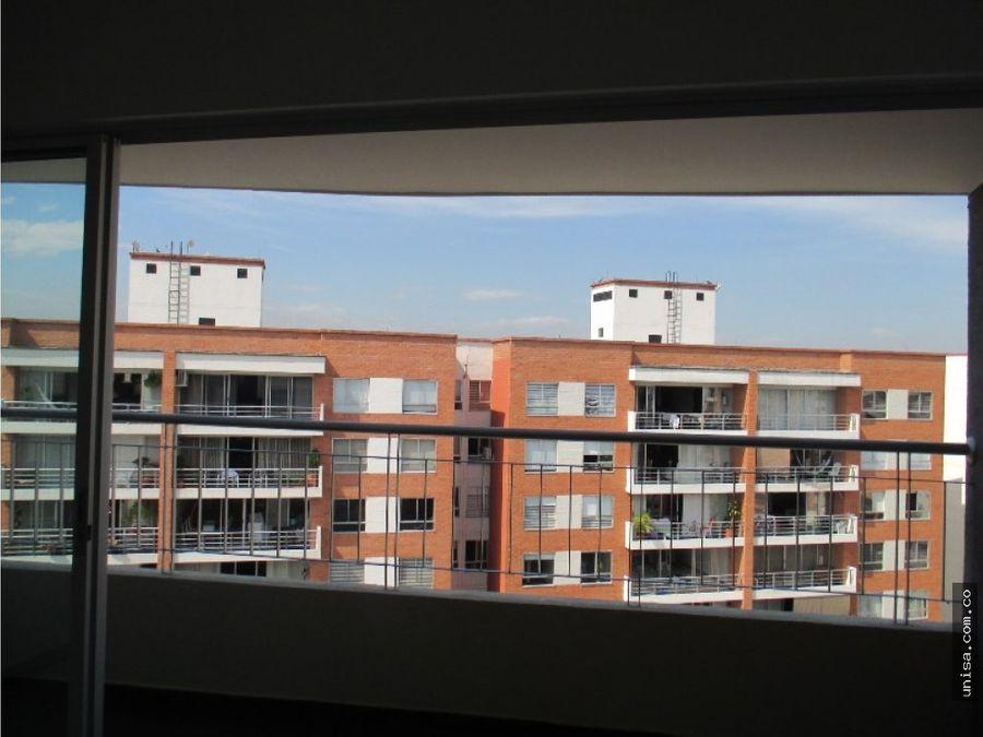 apartamento en venta conj mirador terrazas bciudad jardin 7436