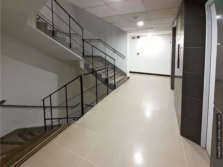 alquiler oficina en centro empresarial chipichape