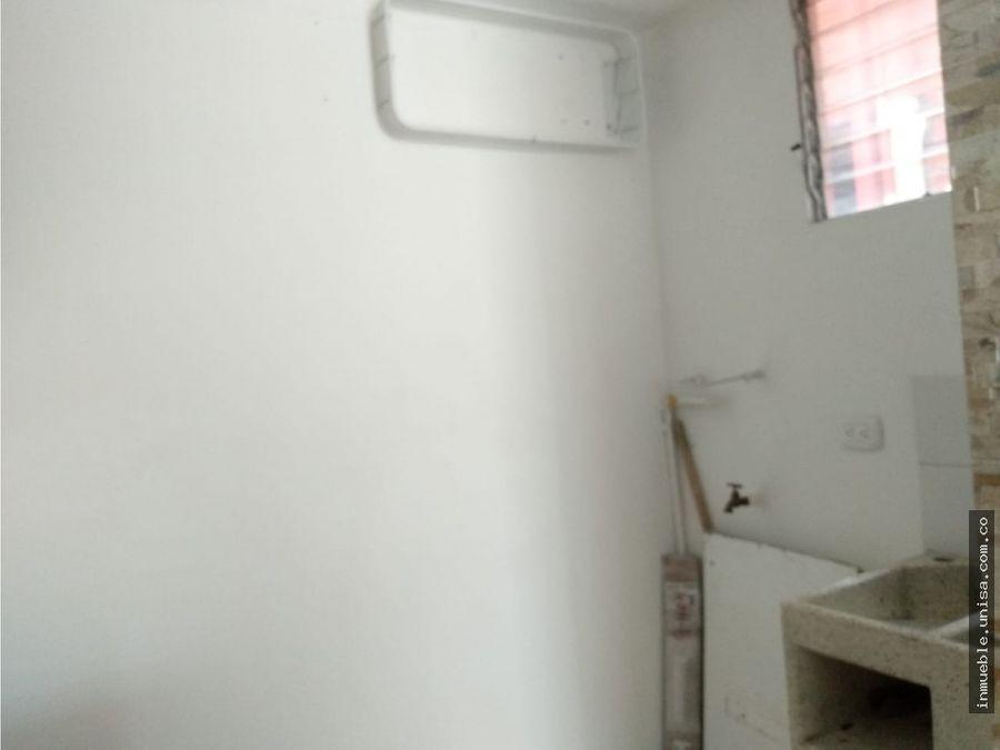 id7915 excelente apto en bosque real cuarto piso